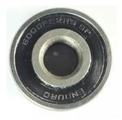 Enduro Bearings 6000 FE 2RS SP - ABEC 3 Bearing