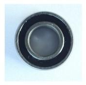Enduro Bearings MR 105 2RS - ABEC 3 Bearing
