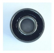 Product image for Enduro Bearings MR 104 2RS - ABEC 3 Bearing