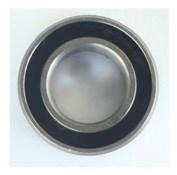 Product image for Enduro Bearings MR 137 2RS - ABEC 3 Bearing
