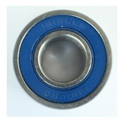 Product image for Enduro Bearings 1616 2RS - ABEC 3 Bearing