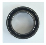 Product image for Enduro Bearings 1212 2RS - ABEC 3 Bearing