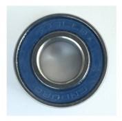 Enduro Bearings 699 LLB - ABEC 3 Bearing