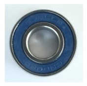 Product image for Enduro Bearings 699 LLB - ABEC 3 Bearing