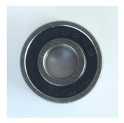 Product image for Enduro Bearings 695 2RS - ABEC 3 Bearing