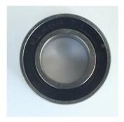 Enduro Bearings 689 2RS - ABEC 3 Bearing
