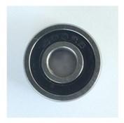 Enduro Bearings 605 2RS - ABEC 3 Bearing