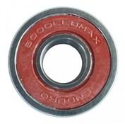Enduro Bearings 6000 LLU MAX - ABEC 3 Bearing