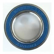 Enduro Bearings MR 22379 LLB - ABEC 3 Bearing