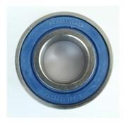 Enduro Bearings R12 LLB - ABEC 3 Bearing