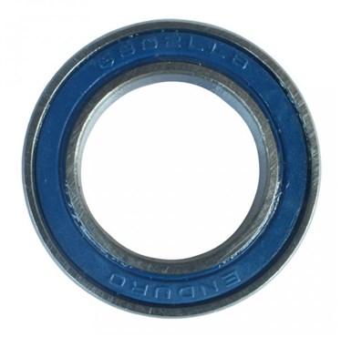 Enduro Bearings 6802 LLB - ABEC 3 Bearing