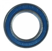 Product image for Enduro Bearings 6802 LLB - ABEC 3 Bearing