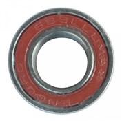 Enduro Bearings 688 LLU MAX - ABEC 3 Bearing