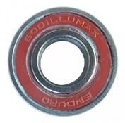 Enduro Bearings 6001 LLU MAX - ABEC 3 Bearing
