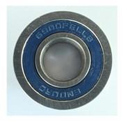 Enduro Bearings 6900 FE LLB - ABEC 3 Bearing