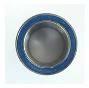 Enduro Bearings DR 21531 SW - ABEC 3 Bearing