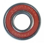Enduro Bearings 6900 FO LLU MAX - ABEC 3 Bearing