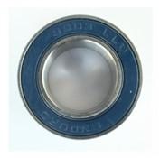 Enduro Bearings 3903 LLU - ABEC 3 Bearing