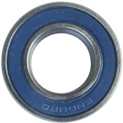 Product image for Enduro Bearings 3000 2RS - ABEC 3 Bearing