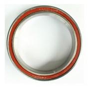 Enduro Bearings 6809 LLU MAX - ABEC 3 Bearing