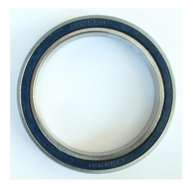 Enduro Bearings 6811 2RS - ABEC 3 Bearing   Bottom brackets bearings