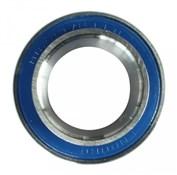 Product image for Enduro Bearings MR 22378 LLB-E - ABEC 3 Bearing