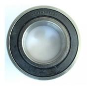 Product image for Enduro Bearings 6005 2RS - ABEC 3 Bearing