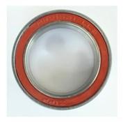 Product image for Enduro Bearings MR 21531 2RS - ABEC 3 Bearing