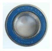 Product image for Enduro Bearings R12/22 LLB - ABEC 3 Bearing