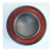 Product image for Enduro Bearings 6902 LLB MAX-E - ABEC 3 Bearing