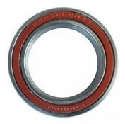 Enduro Bearings 6805 LLU MAX - ABEC 3 Bearing