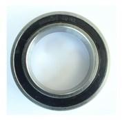Enduro Bearings 6906 2RS - ABEC 3 Bearing