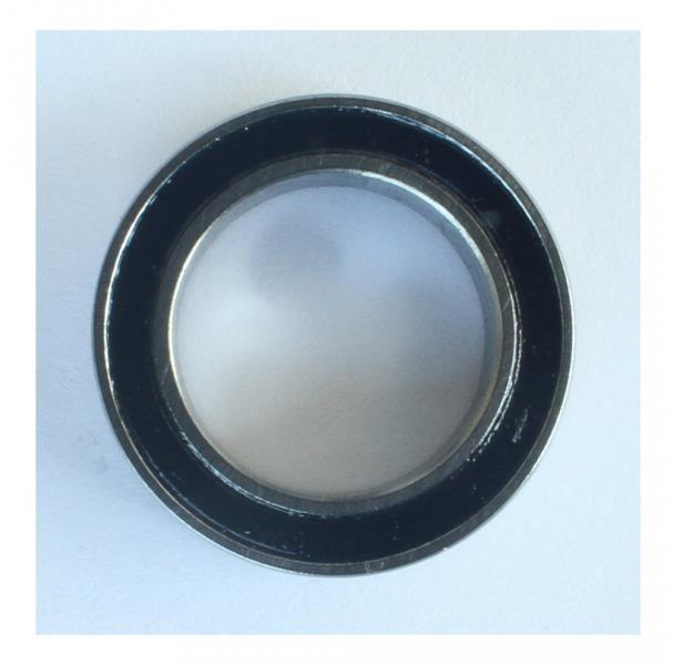 Enduro Bearings 6701 2RS - ABEC 3 Bearing   Bottom brackets bearings