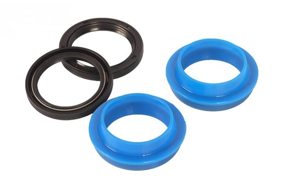Enduro Bearings Fork Seals