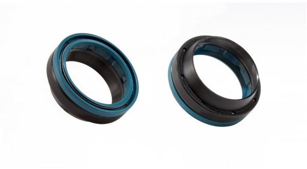 Enduro Bearings Fork Seals Hyglide