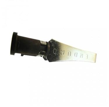 Enduro Bearings V-Type Bearing Puller