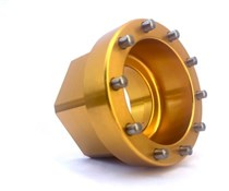 Enduro Bearings Rotor Crank Spider Tool