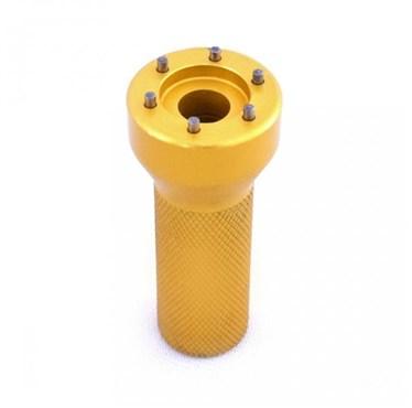 Enduro Bearings FSA/Cannondale/Zipp Crank Cap Tool