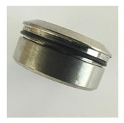 Product image for Enduro Bearings EB8182 Collet for EB8182 X-Drive BB Press