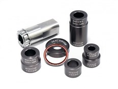 Product image for Enduro Bearings DT Swiss Hub Service Tools