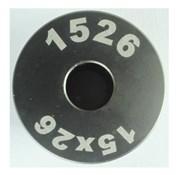 Enduro Bearings MR1526 Bearing Inner Guide