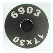 Enduro Bearings 6903 Bearing Inner Guide