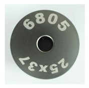 Product image for Enduro Bearings 6805 Bearing Inner Guide