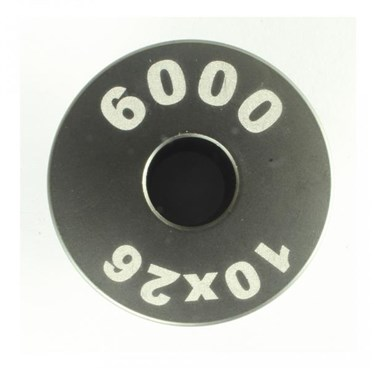 Enduro Bearings 6000 Bearing Inner Guide