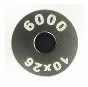 Product image for Enduro Bearings 6000 Bearing Inner Guide