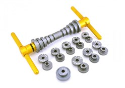 Product image for Enduro Bearings Pro Tool Kit