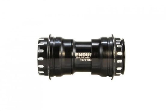 Enduro Bearings PF30 Torqtite To GXP Stainless Steel