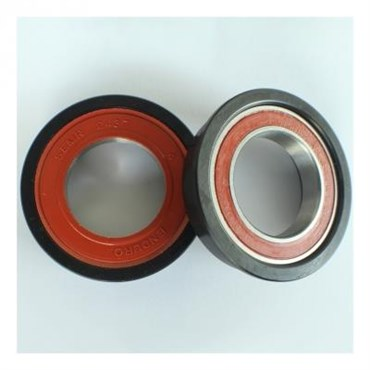Enduro Bearings PF30 Delrin Cup To GXP - ABEC 3