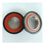 Enduro Bearings BB30 Delrin Cup To 24mm - ABEC 5