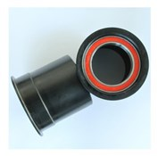 Product image for Enduro Bearings BB30/PF30 Delrin Cup To 24mm - ABEC 5
